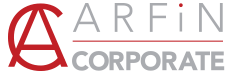 ARFIN Corporate